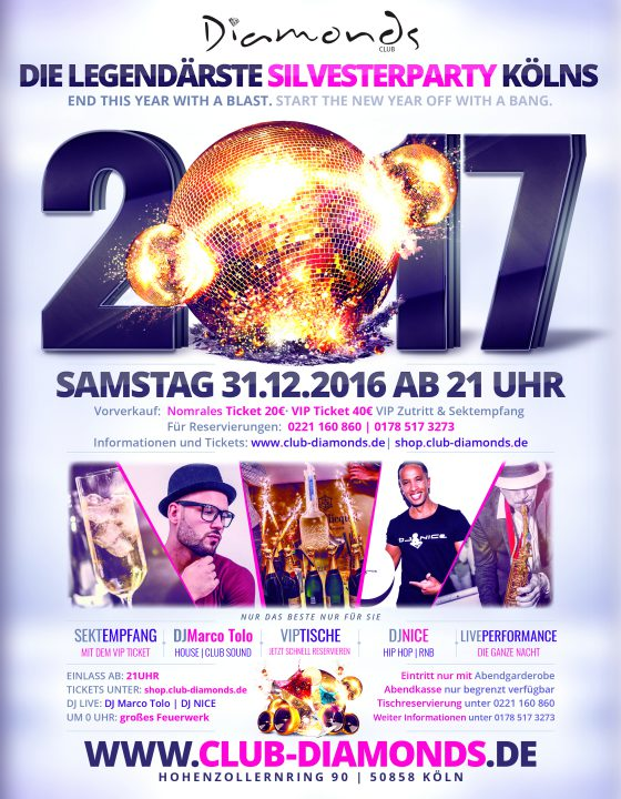 high-impact-new-years-eve-countdown-flyer-poster-template