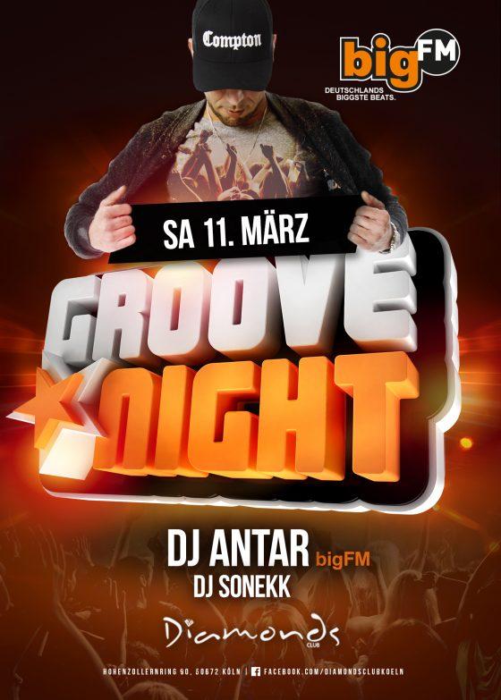 bigFM_Groove_Night_web