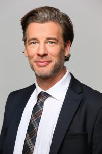 Lars Korten