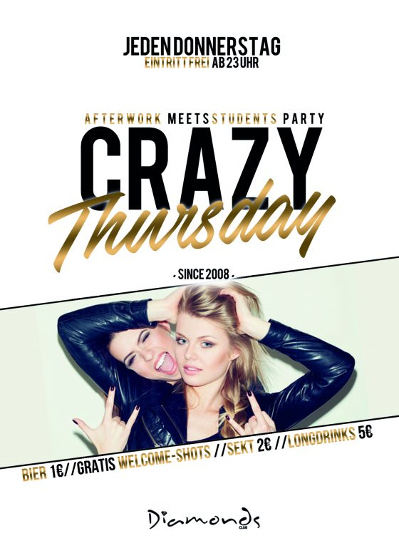 crazy-thursday_A6_VS