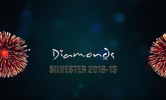 Diamonds Club Der Beste Club Deutschlands Gastro Award